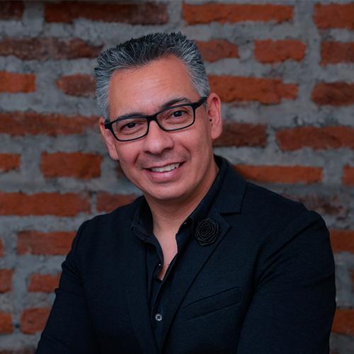 Alfredo Lizana